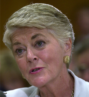 NABJ Responds to Geraldine Ferraro's Comments on Black Journalist 'Bias'