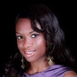 Support CAABJ Member in Miss NC Pageant