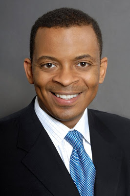 Mayor Anthony Foxx to Speak at CAABJ's Summer Series on July 14
