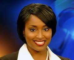 CAABJ's Tenikka Smith Promoted to WAXN TV 64 Weekday Morning Anchor
