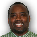 WGIV Program Director A.C. Stowe Dies
