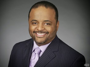 """Only Night Only"" with Roland S. Martin"