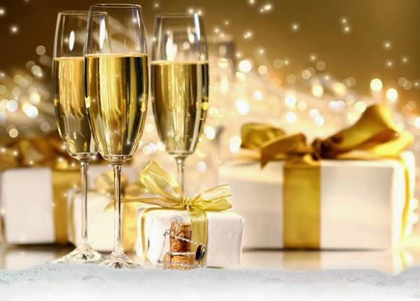 Happy New Year CAABJ!
