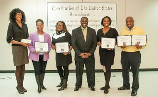 2015 CAABJ News Excellence Awards