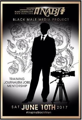 Black Male Media Project