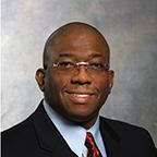 Kevin R. Hyrams • www.siderealbranding.com
